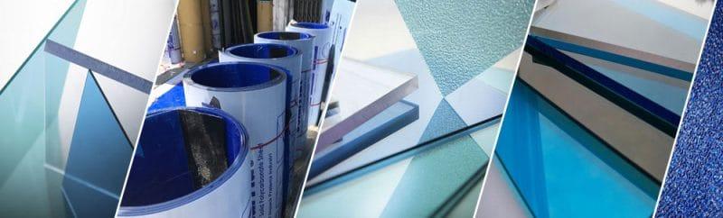 tấm lợp thông minh đặc ruột polycarbonate lấy sáng tphcm SBO