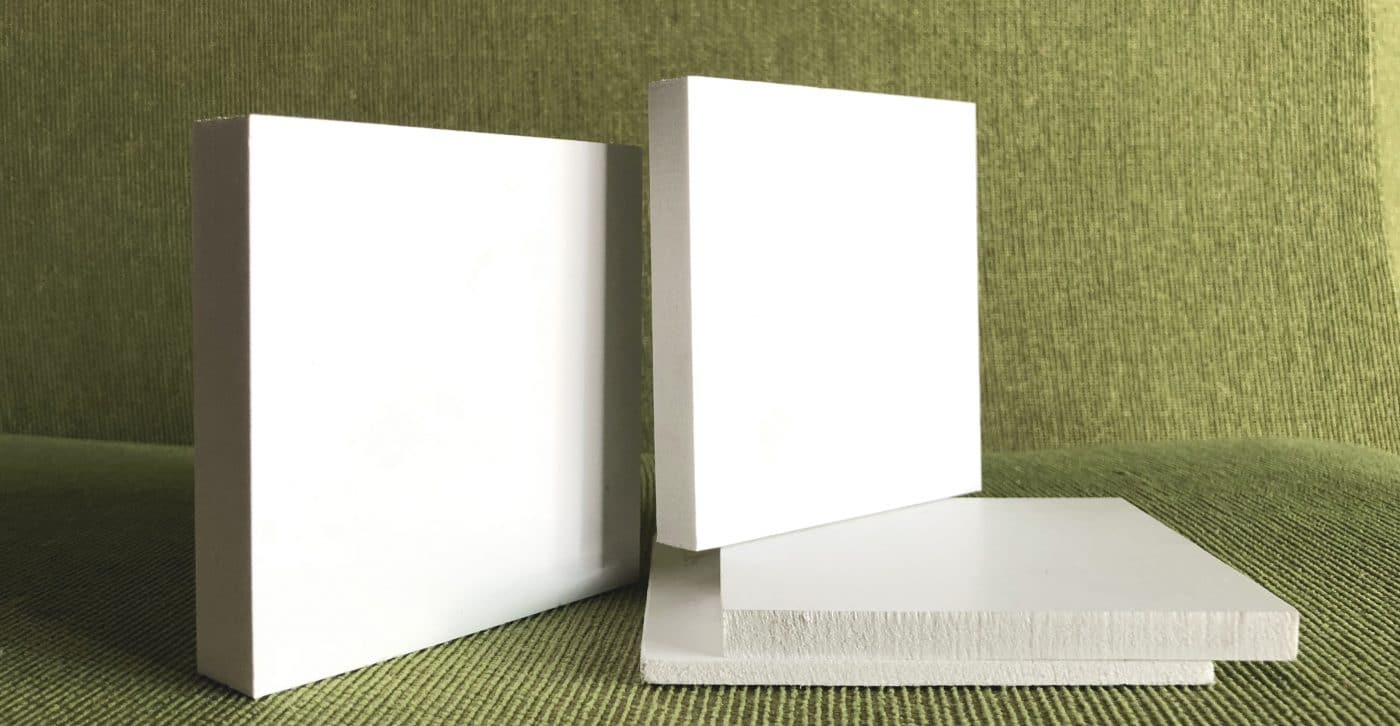 tấm nhựa pvc foam sbp