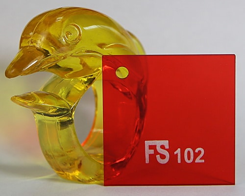 FS102