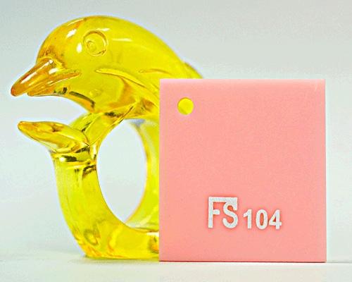 FS104