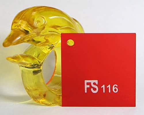 FS116