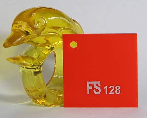FS128