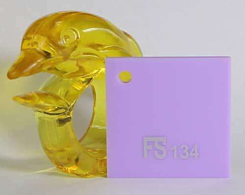 FS134