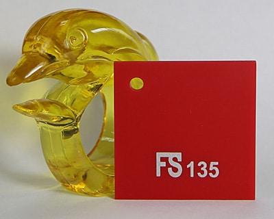 FS135