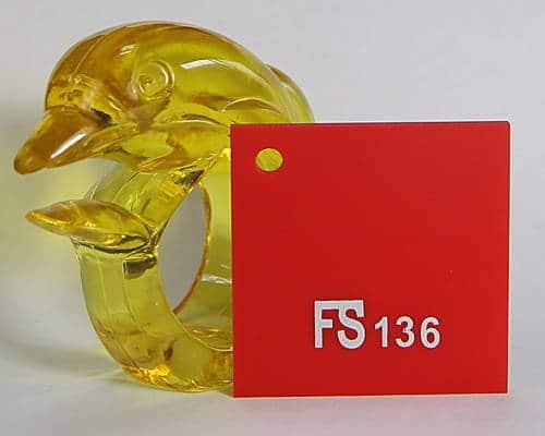 FS136
