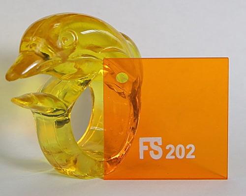 fs202