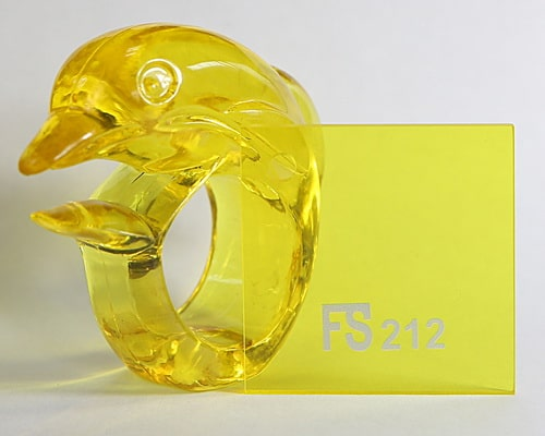 FS212