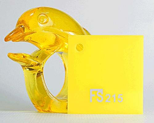FS215