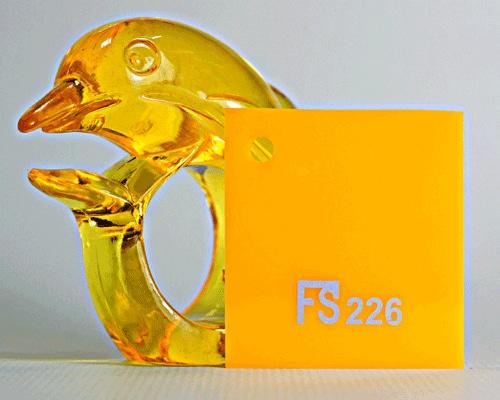 FS226