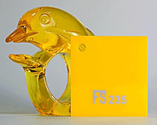 FS235