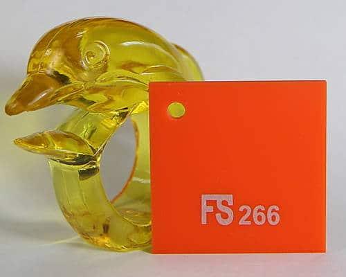 FS266