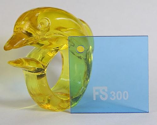 FS300