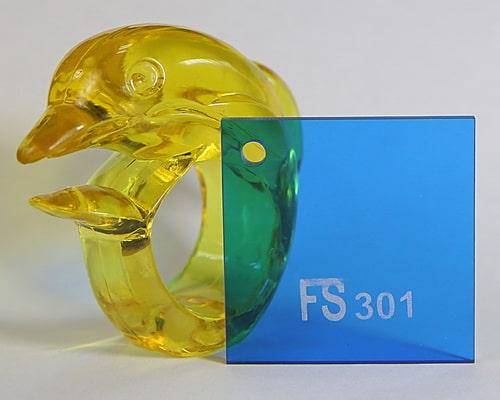 FS301