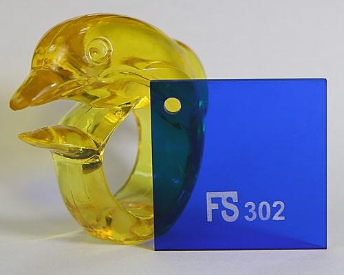 FS302