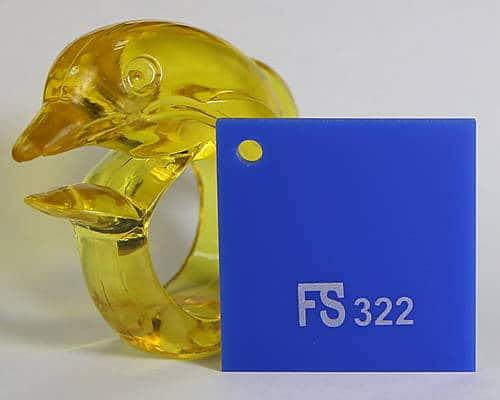 FS322