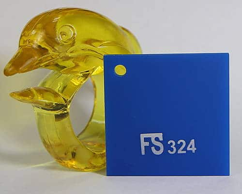 FS324