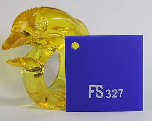FS327