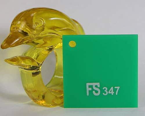FS347