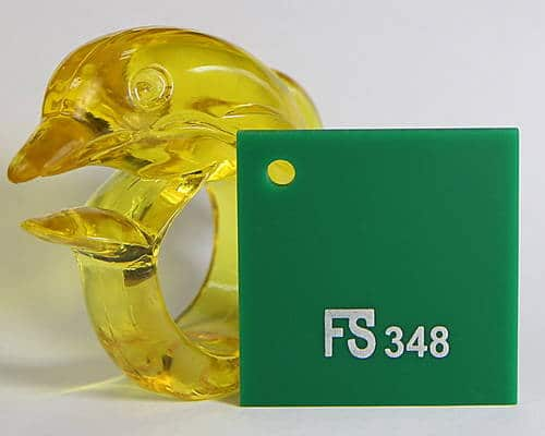 FS348