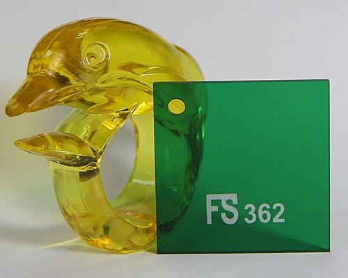 FS362