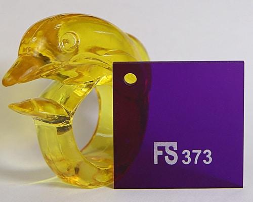 FS373