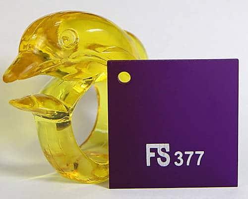 FS377