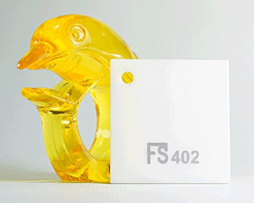 FS402
