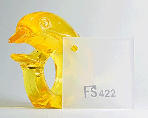 FS422