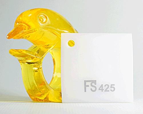 FS425