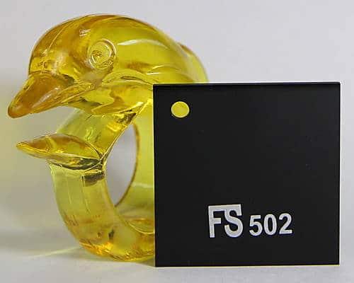 FS502