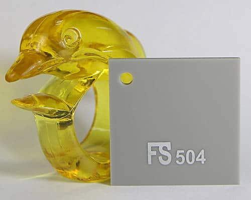 FS504