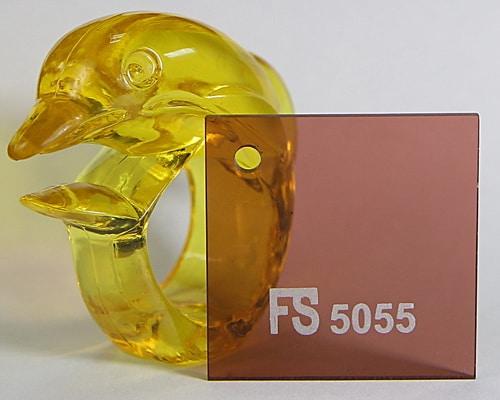 FS5055