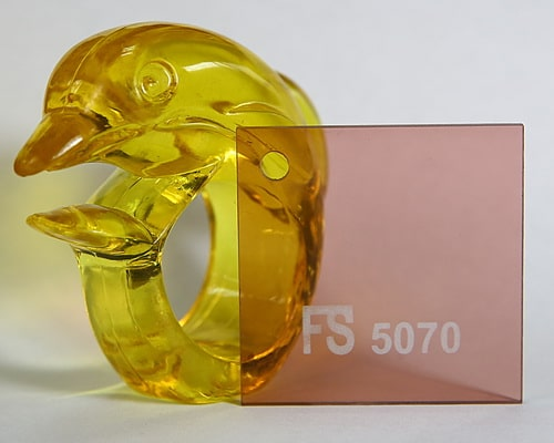 FS5070