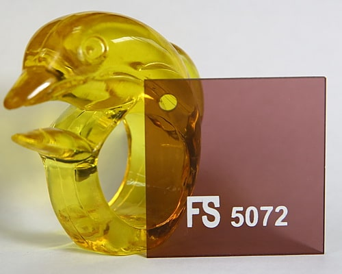 FS5072