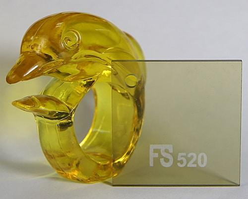 FS520