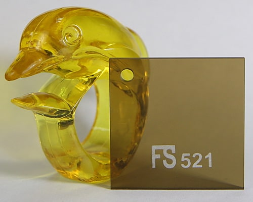FS521