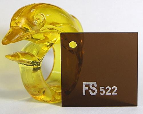 FS522