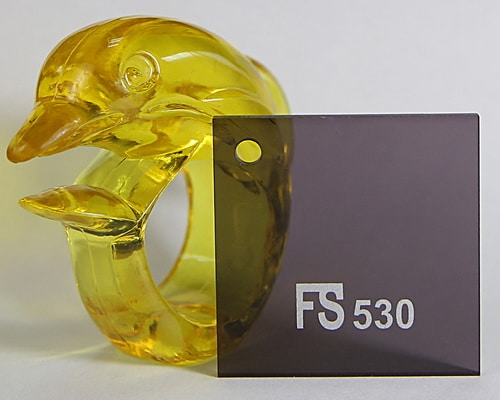 FS530