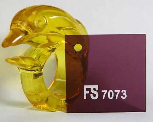 FS7073