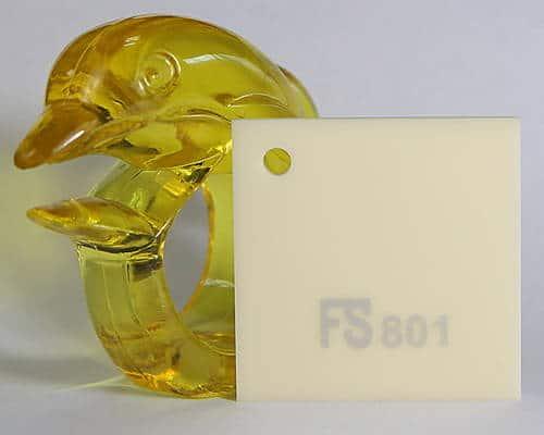 FS801