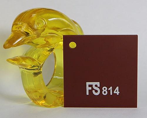 FS814