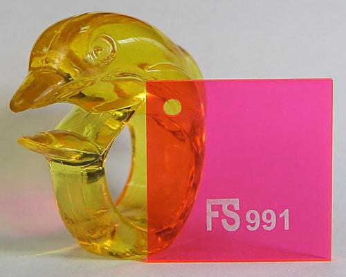 FS991
