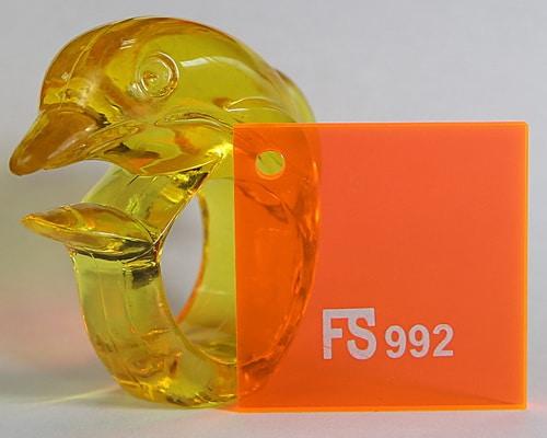 FS992