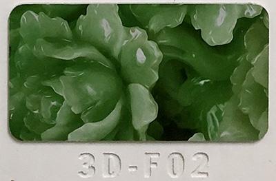 3D-F02