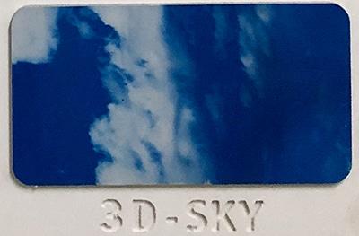 3D-SKY