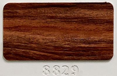 Pima 8829