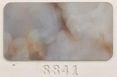 Pima 8841