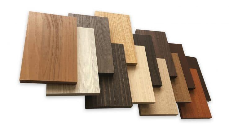 ván nhựa pvc thay gỗ
