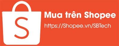 mua sản phẩm của SBO trên shopee
