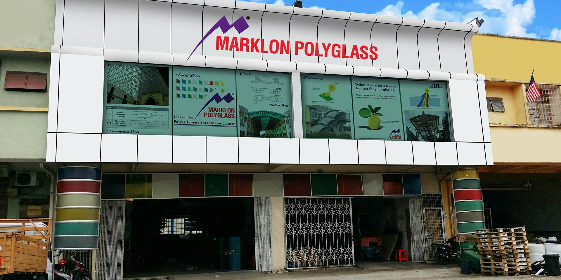 tấm lợp lấy sáng polycarbonate malaysia